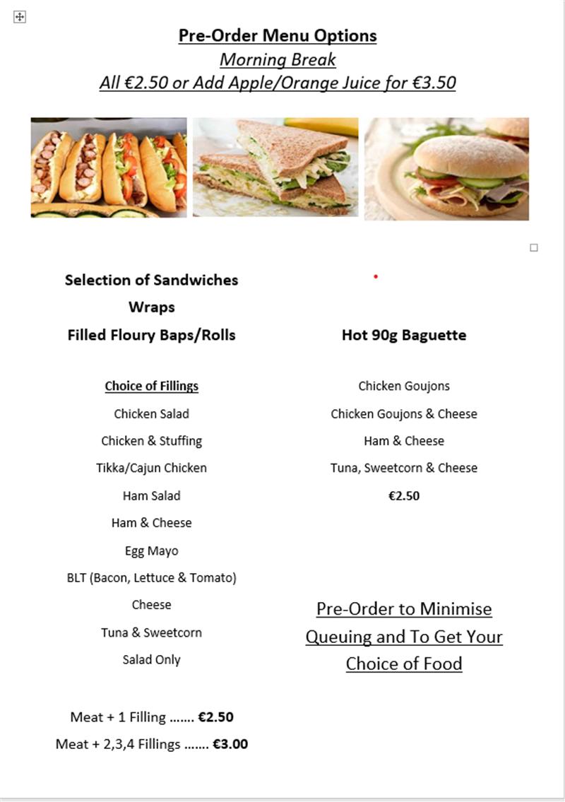 Canteen menu.png
