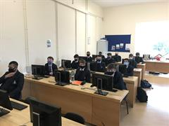TY Dulann E-Learning Courses
