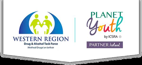 TY Planet Youth Surveys
