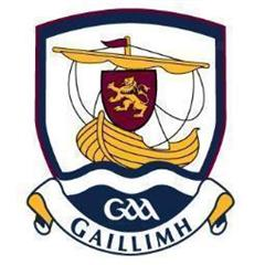 Galway minor footballers Connacht semi-final Friday 17th December 730pm