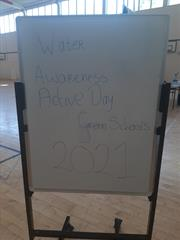 Water Awareness Action Day