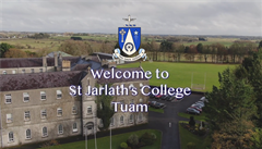 Virtual Open Evening Thursday October 7th at 7pm