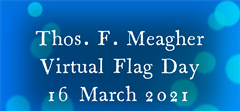 Virtual Flag Day 2021